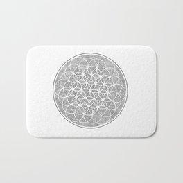 Bodhi Bath Mat