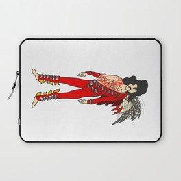 Freddie 2 Laptop Sleeve
