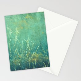 Obscure III Stationery Cards