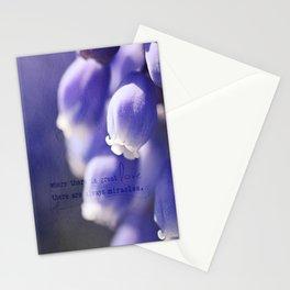 Mascari Stationery Cards