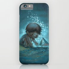 Sail On Slim Case iPhone 6s