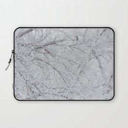 Frozen Laptop Sleeve