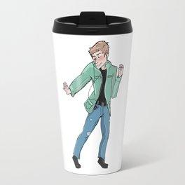 Shake It Off, Dean Travel Mug