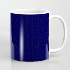 KLEIN 09 Mug