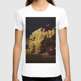 Fruit Bowl Arrangement T-shirt