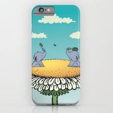 Elefun iPhone 6s Slim Case