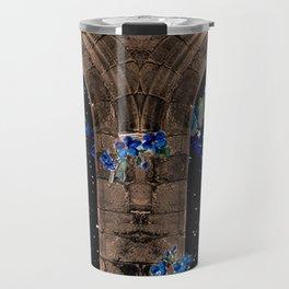 CATCH A FALLING STAR  Travel Mug