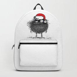 Pal-Peltry-Noel Backpack