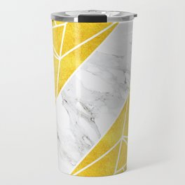 Golden Age Travel Mug