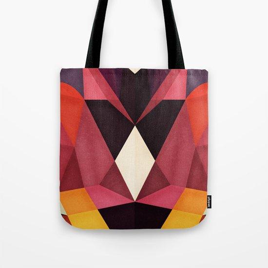 Ciresa  Tote Bag