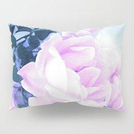 Vintage Bouquet Pillow Sham