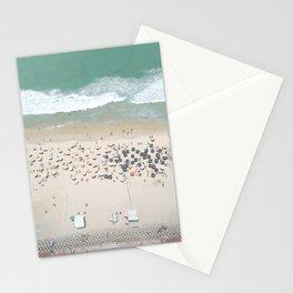 TOP IPANEMA Stationery Cards
