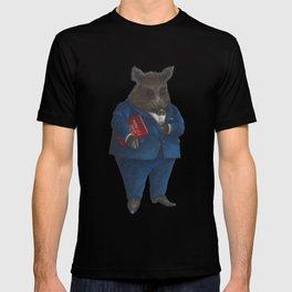 Bartholomeus T-shirt