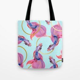 HullaHoops #society6 #decor #buyart Tote Bag