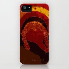Xena : Warrior Princess Slim Case iPhone (5, 5s)