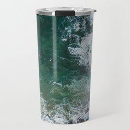 Cliff 5 Travel Mug