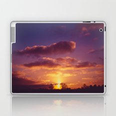 Morning Hues Laptop & iPad Skin