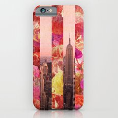 N/Y/C iPhone 6s Slim Case