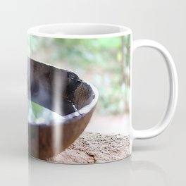 CocoNuts for Tea Coffee Mug