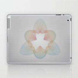Roux / Diffuse Loop Laptop & iPad Skin