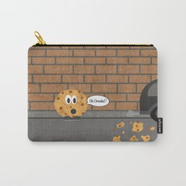 Cookie Carry-All Pouch