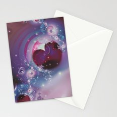 Domiziana Stationery Cards