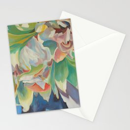 Remind Me Stationery Cards