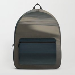 Twilight II Backpack