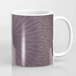 Some Other Mandala 106 Coffee Mug