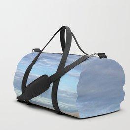 wHeRe Duffle Bag