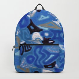 Vanessa Backpack