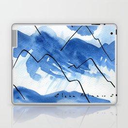 Mountain #2 Laptop & iPad Skin