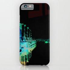 Waterfront Slim Case iPhone 6s