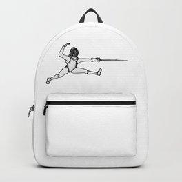 Advance Backpack
