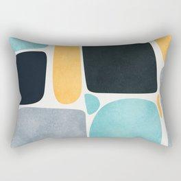 Sura Rectangular Pillow
