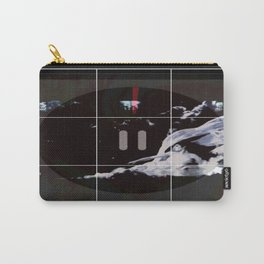 New Classic Carry-All Pouch