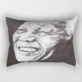 Madiba Rectangular Pillow