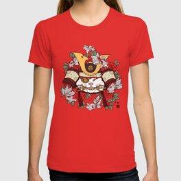 Bountiful Catch T-shirt