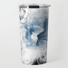 The Potionmaster #1 Travel Mug