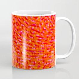 Surreal Garden nº 4 Coffee Mug