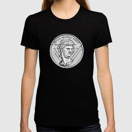 Collective unconscious - Scaenici Imperatoris T-shirt