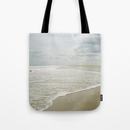Long Beach Island, New Jersey Tote Bag