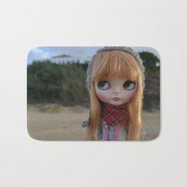 Lumen - Blythe doll #16 Bath Mat