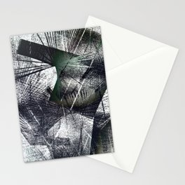 PiXXXLS 710 Stationery Cards