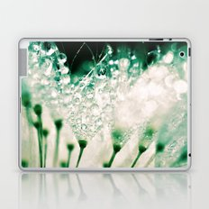 bubbles Laptop & iPad Skin