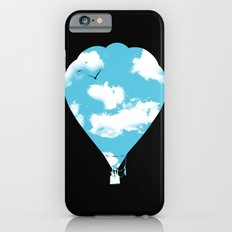 sky balloon Slim Case iPhone 6s