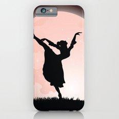 Moon Dancer Slim Case iPhone 6s