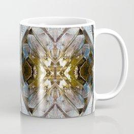 Pattern 38 - Ice Coffee Mug