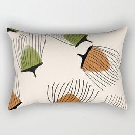 Anew Mod Rectangular Pillow