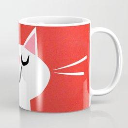 Purrrfect Coffee Mug